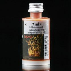 Whiskymarinade