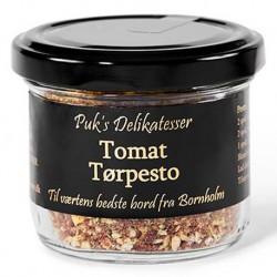 Tomat Tørpesto